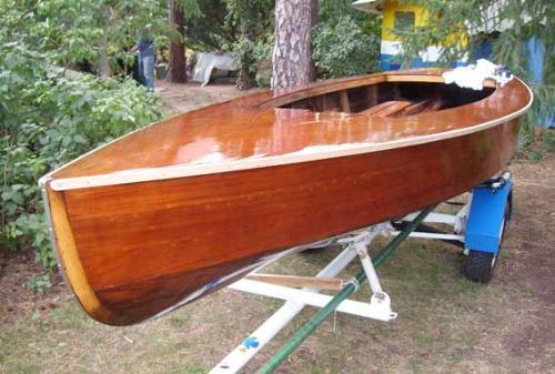 segeln segeln holzboote yachtwerft holzpirat pirat. Black Bedroom Furniture Sets. Home Design Ideas